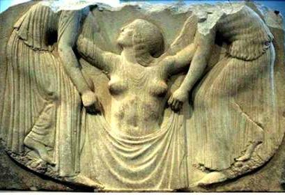 Ancientdoula